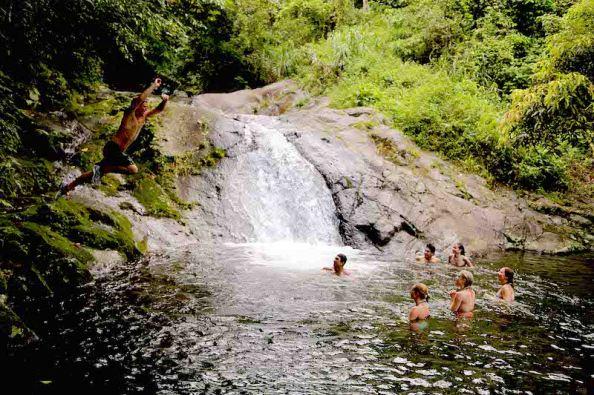kawa-kawa falls_consocep_tigaon (2)