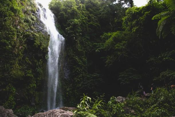 tumaguiti falls_MG_3681