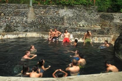 WONW 2011 DAY 8 Hot Spring__IMG_0677